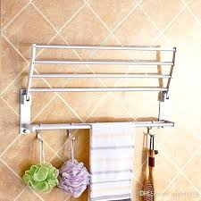 bath towel storage. Bathroom Towel Storage Shelf Brand New Rack Holder Hanger  Kitchen Hotel Bath Clothes