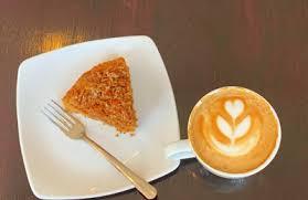 Find a location near you. Garnet Gal S Coffee Shop Bakery 2770 Lenox Rd Ne Suite B 4 Atlanta Ga 30324 Yp Com