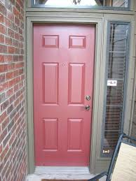 single hinged patio doors. Pella Front Door Astounding Porch Design Using Hinged Patio Doors Fascinating With Red Single Wood Entry