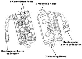 warn winch a wiring diagram warn wiring diagrams online warn atv winch wiring diagram wire diagram
