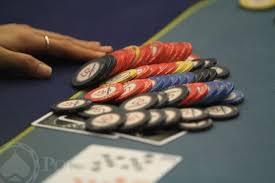 Texas Holdem Starting Hands Cheat Sheet Poker Strategy