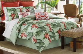 Florida Home Decor Coastal Home Decor The Splash By Bealls Florida Department Store