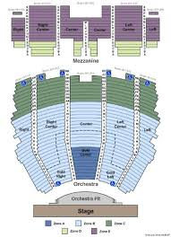 Centennial Concert Hall Seating Chart Centennial Hall Tickets And Centennial Hall Seating Chart