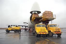 Авиационные перевозки грузов Авиаперевозки грузов Авиационные грузоперевозки