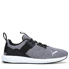 Womens Nrgy Street Sneaker Sneakers Fashion Womens Golf