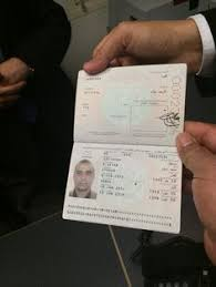Best Id Fake License Id Passport Scannable fake Drivers qqv8r