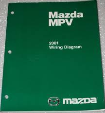 2001 mazda mpv fuse diagram not lossing wiring diagram • 2001 mazda mpv wiring diagrams mazda amazon com books rh amazon com 2001 mazda mpv fuse box 2001 mazda protege radio wiring diagram