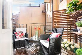 small balcony furniture ideas. Full Size Of Furniture:outdooriture For Small Balcony Patio Eva Apartment Balconyoutdoor Outdoor Furniture Ideas D