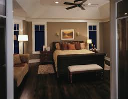 what color should i paint my wallsBedroom  Lovely What Color Should I Paint My Bedroom Walls In