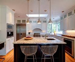 Kitchen Pendant Lighting Island Large Size Of Piquant Image And Be As Wells Positioning Kitchen Pendant Lighting Island
