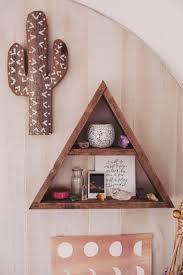Boho Room Decor The 25 Best Bohemian Wall Decor Ideas On Pinterest Bohemian