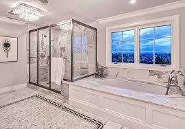 chandeliers low profile chandelier best of gorgeous bathroom ideas designing idea rectangular chande