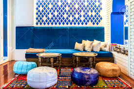 Moroccan Themed Living Room Moroccan Themed Living Room Best Living Room Earth Tones Living
