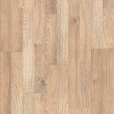 Home decorators laminate flooring Oak Laminate Gorgeous Oak Laminate Flooring Home Decorators Collection Sumpter Oak 12 Mm Thick In Wide Design Your Floors Gorgeous Oak Laminate Flooring Home Decorators Collection Sumpter