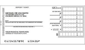 printable deposit slips blank deposit slip template free oyle kalakaari co