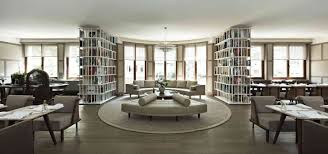 Large Living Room Designs Top Large Living Room For Furniture Home Design Ideas With Large