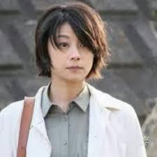 小池栄子さんの髪型といえばショートが人気その理由について