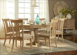 denver glass dining table. full image for furniture mart denver fair new bern nc kitchen glass top dining table h