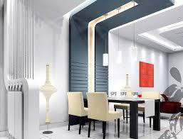 Modern Bedroom Ceiling Design Modern Ceiling Designs For Dining Room