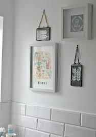 excellent bathroom wall wall decor bathroom luxury decorative wall clocks