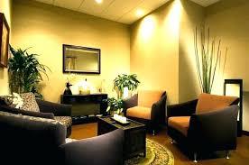 Zen Living Room Ideas Zen Meditation Room Ideas Zen Room Decor Zen Stunning Zen Living Room Ideas