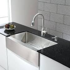 the best kitchen sinks sk kitchen sinks home depotca the best kitchen sinks