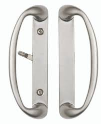 cavity sliding door handles inspirational 17 best sliding door handles images on