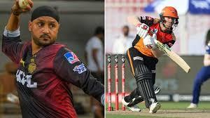 Kkr vs srh full match highlights, hyderabad won by 5 wickets, srh vs kkr highlights, ipl 2018. Im4m05lin2yggm