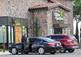 olive garden owner goes takeout only