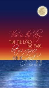 Beautiful Day Bible Quotes Best Of 24 Best Psalms Images On Pinterest Bible Quotes Bible