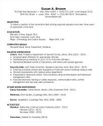 How To Write Resume Cover Letter How Do I Write Resume Write A Basic