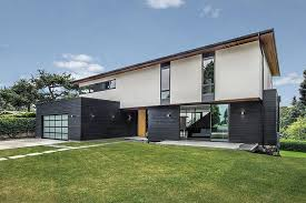 architecture modern houses. Collect This Idea Architecture Modern House Houses !