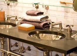 bathroom sinks denver. Henry Faucets In The Denver Showroom Bathroom Sinks A
