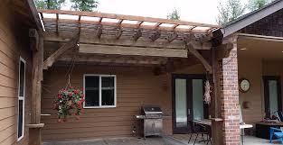 ibex roof roofing contractors