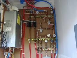 Aiki Homes Inc Green Building Hydronic Radiant Heat - Design homes inc