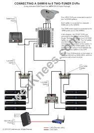 directv genie wiring diagram xbox one car wiring diagrams explained \u2022 xbox one headset wire diagram directv genie wiring diagram xbox one images gallery