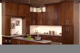 sunco cabinets real wood cabinets for kitchen ideas whole cabinets solid wood shaker kitchen cabinets