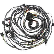 cadillac wiring harness wiring diagram split wiring harness cadillac wiring diagram show 1949 cadillac wiring harness cadillac wiring harness