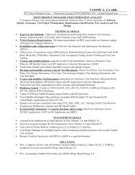 Sample Resume For Health Insurance Agent & Top Essay Writing