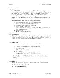 Efm Resume Best Employ Florida Resume Pictures Simple Resume