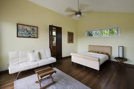 What Color Baseboards with Hardwood Floors HARDWOODS DESIGN