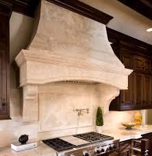 Limestone Kitchen Backsplash Castelli Durango Limestone Backsplash Mees Distributors Inc