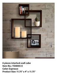 pieces interlock wall cubedecorative wooden wall cubescube wall storage cubes ikea wall mounted storage cubes with doors