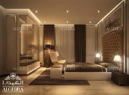 master bedroom interior design purple. Master Bedroom Interior Design Small  Ideas . Purple