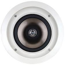 attaching a subwoofer to a home theater smarthome solution center other popular home theater products