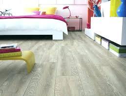 vinyl flooring reviews native carpet pet friendly fresh luxury tile home improvem