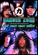 Danger Zone: An Exploration of <b>KISS</b>' <b>Crazy Nights</b> - Julian Gill ...