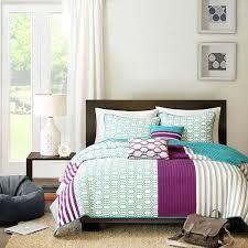intelligent design viva quilt covers