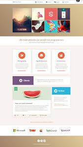 Wordpress Website Templates Adorable Metro WordPress Theme Fully Responsive Metro Vibes Wordpress Ui
