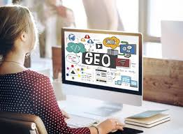 How to find a suitable SEO agency